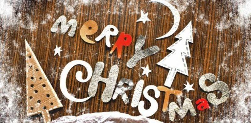 Красивые стихи про Христа и Рождество