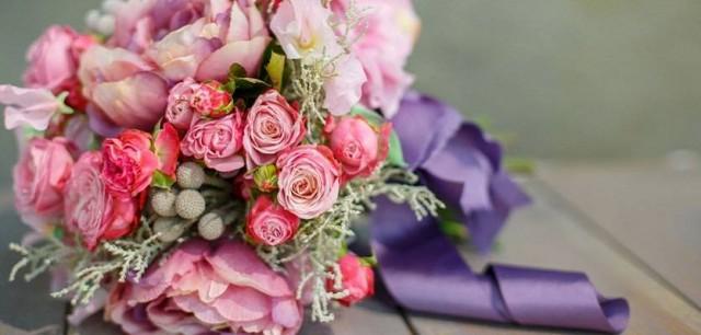 Поздравление на свадьбу для свекрови