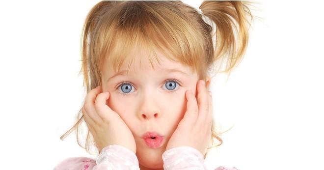 Детские розыгрыши должны быть безобидными. Фото с сайта hsmedia.ru