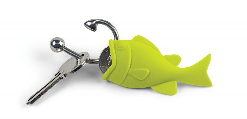 Оригинальный подарок рыбаку. Фото с сайта brusnika.com.ua