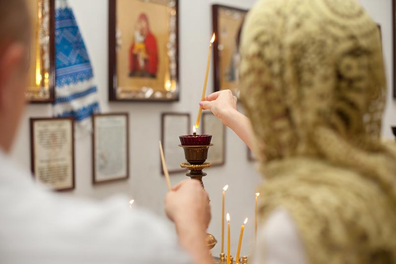 Поминальные родительские субботы в 2019 году (даты): когда ездить на погост в эти дни и приносить еду в храм