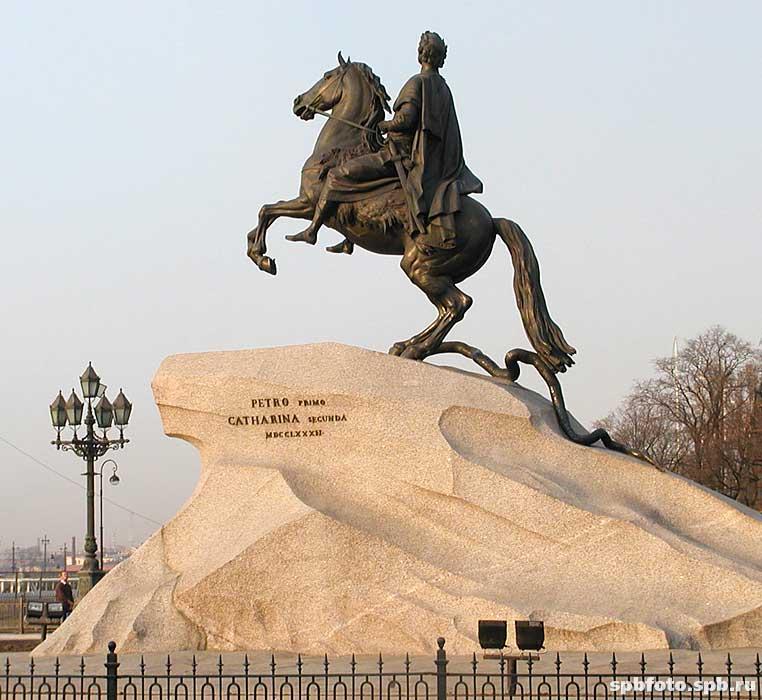 Всадник - поздравление с Годом Лошади в стихах