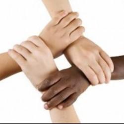 Международный день борьбы за ликвидацию расовой дискриминации