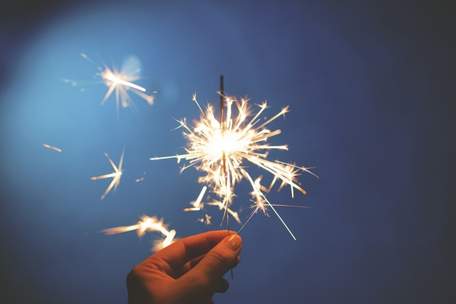 Самые лучшие поздравления со Старым Новым годом 2019