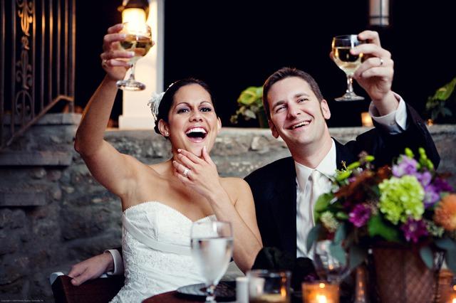 конкурс на свадьбу с пожеланиями