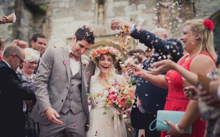 Свадебные частушки