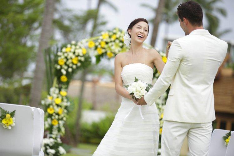 Частушки на свадебное торжество