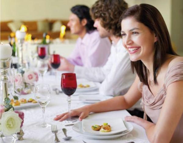 День рождения: развлекаем гостей при помощи конкурсов. Фото с сайта www.bjygy365.com