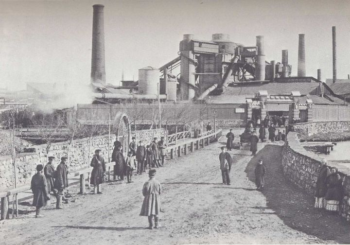 istoria-sozdania-metalloiskatelei-ch2 01