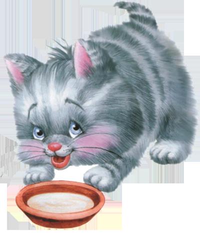 pussycat-milk