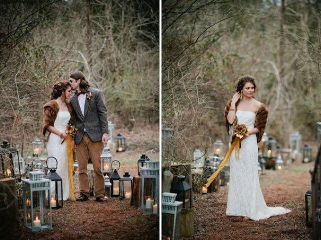 7 свадебная годовщина