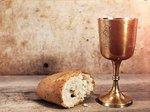Сретение Господне: молитвы насчастье иудачу