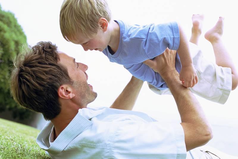 dushevniy-stih-sina-otcy