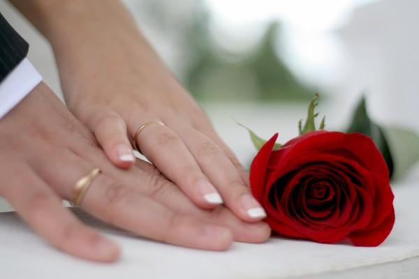 Душевные и оригинальные поздравления с годовщиной свадьбы в стихах и прозе