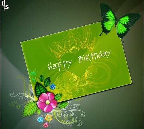 Душевные и оригинальные поздравления с днем рождения свекру в стихах и в прозе